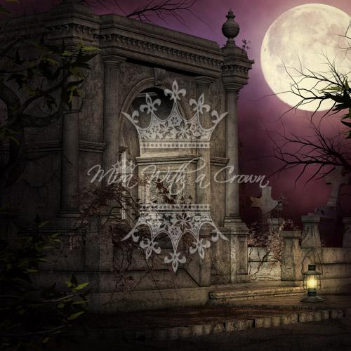 Gothic Moonlight