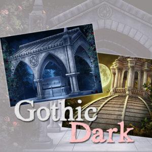 Gothic/Dark